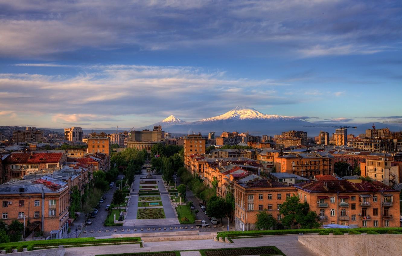 yerevan-kaskad-armenia