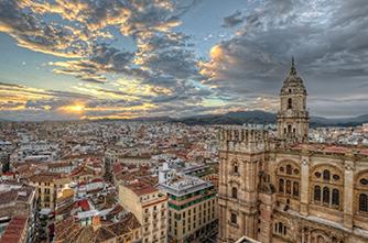 Իսպանիա